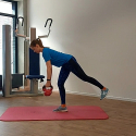 Video: Kettlebell Standwaage
