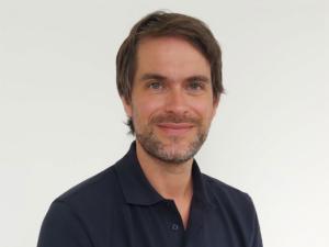 Matthias Beuthe